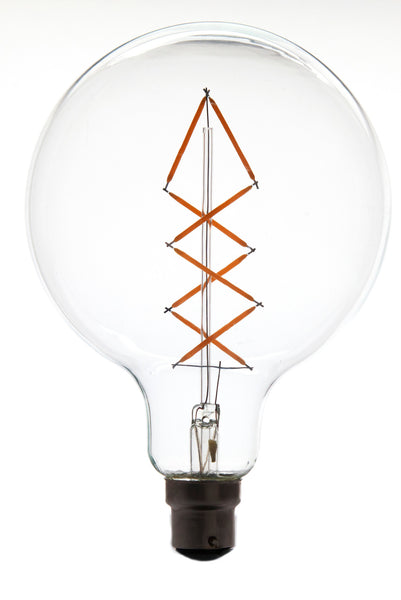 Tala LED 'Aries' Lightbulb (B22)
