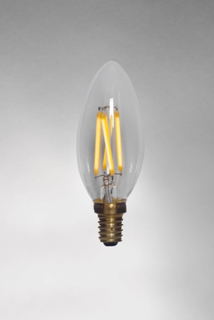 Tala LED 'Candle' Lightbulb (E14)