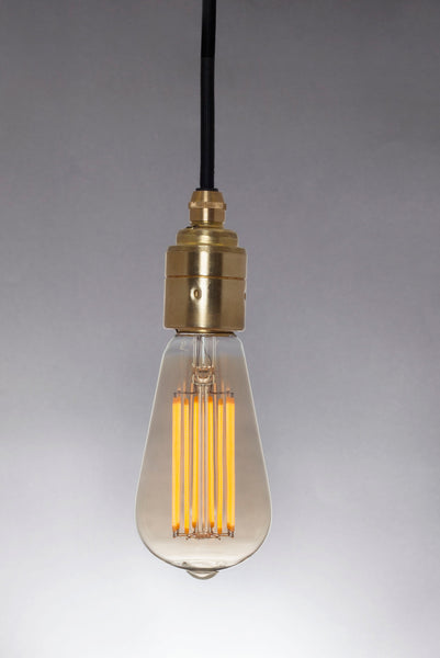 Tala LED 'Squirrel Cage' Lightbulb (B22)