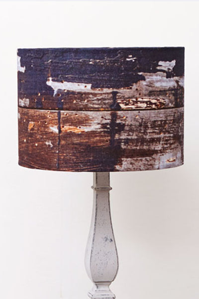 Wholesome Linen Lampshade