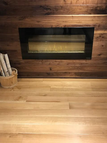 5 Reasons To Fall In Love With Quartersawn White Oak Gaylord Flooring