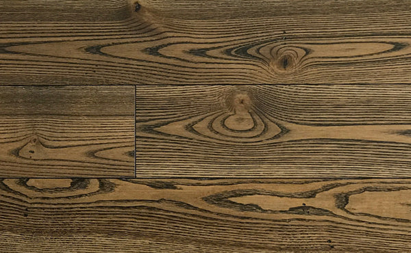 Ash Blonde 1850 Hardwood Flooring