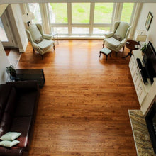 Ash Toffee Hardwood Flooring -  - 5