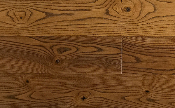 Ash Toffee Hardwood Flooring