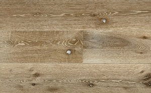 Gray Wide Plank Hardwood Flooring Gaylord Flooring