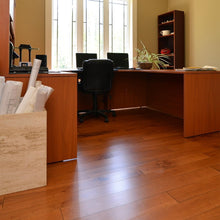 Maple Gran Marnier 1850 Hardwood Flooring - Gaylord Hardwood Flooring - Wood Flooring - 11