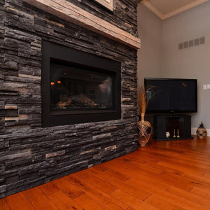 Maple Gran Marnier 1850 Hardwood Flooring - Gaylord Hardwood Flooring - Wood Flooring - 2