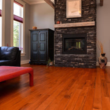 Maple Gran Marnier 1850 Hardwood Flooring - Gaylord Hardwood Flooring - Wood Flooring - 9