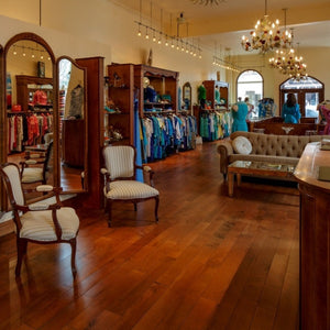 Maple Gran Marnier 1850 Hardwood Flooring - Gaylord Hardwood Flooring - Wood Flooring - 17