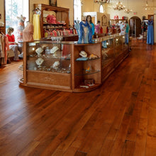 Maple Gran Marnier 1850 Hardwood Flooring - Gaylord Hardwood Flooring - Wood Flooring - 19