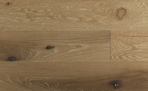 Hickory Beach Sand Hardwood Flooring