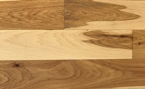 hickory hardwood flooring gaylord wide plank flooring