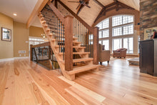 Hickory Natural Hardwood Flooring - Gaylord Hardwood Flooring - Wood Flooring - 18
