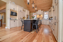 Hickory Natural Hardwood Flooring - Gaylord Hardwood Flooring - Wood Flooring - 27