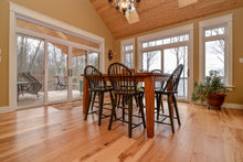 Hickory Natural Hardwood Flooring - Gaylord Hardwood Flooring - Wood Flooring - 7