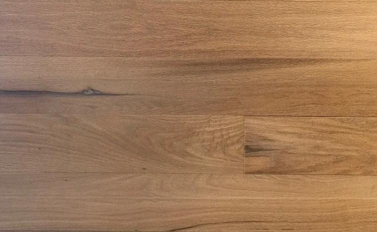 Beach Sand | Red Oak