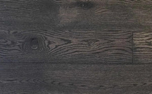 Barnboard | Rustic Red Oak
