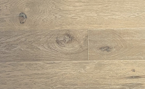 Hickory Naples Hardwood Flooring