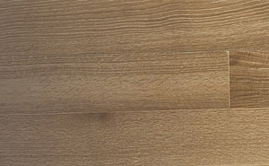 Quarter & Rift Sawn Beach Sand White Oak Flooring