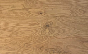 Red Oak Rustic Bare Hardwood Flooring