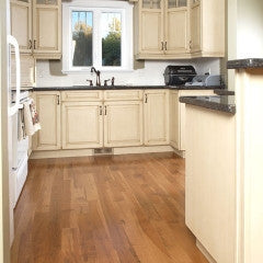Maple Antique Hardwood Flooring - Gaylord Hardwood Flooring - Wood Flooring - 3