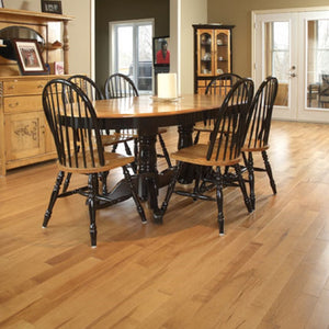 Maple Antique Hardwood Flooring - Gaylord Hardwood Flooring - Wood Flooring - 4