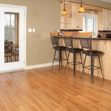 Maple Antique Hardwood Flooring - Gaylord Hardwood Flooring - Wood Flooring - 5