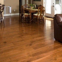 Maple Antique Hardwood Flooring - Gaylord Hardwood Flooring - Wood Flooring - 9