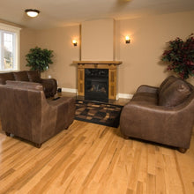 Maple Antique Hardwood Flooring - Gaylord Hardwood Flooring - Wood Flooring - 15