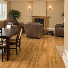 Maple Antique Hardwood Flooring - Gaylord Hardwood Flooring - Wood Flooring - 16