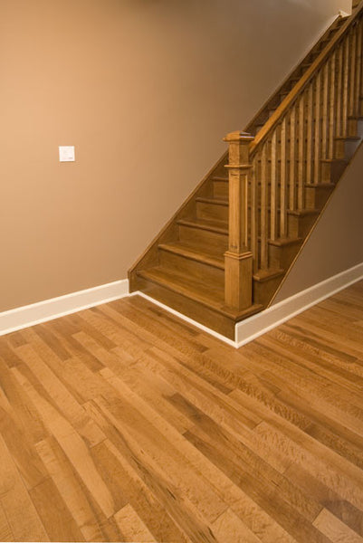 Maple Antique Hardwood Flooring - Gaylord Hardwood Flooring - Wood Flooring - 18