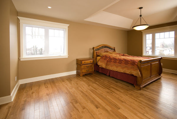 Maple Antique Hardwood Flooring - Gaylord Hardwood Flooring - Wood Flooring - 20