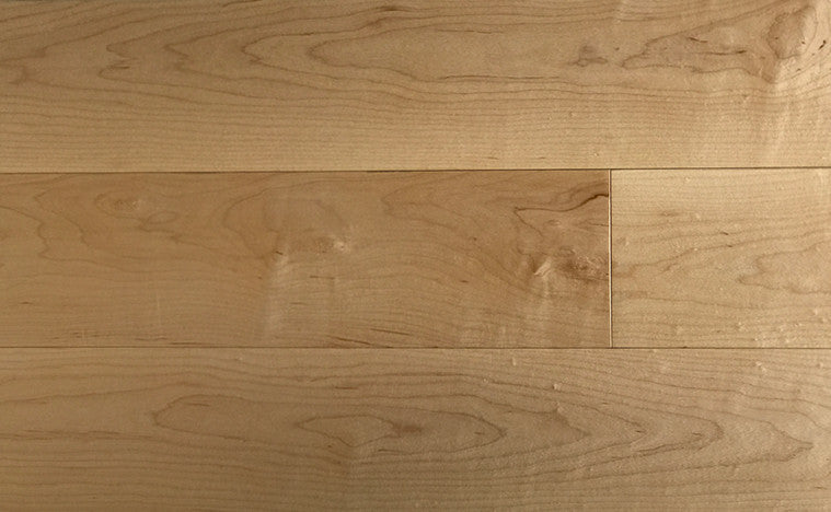 maple hardwood flooring gaylord wide plank flooring