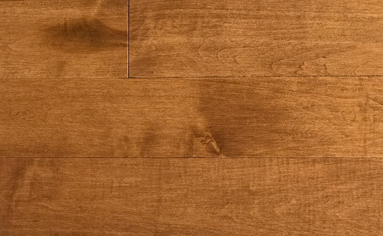 Maple Cognac Hardwood Flooring Gaylord Hardwood Gaylord Flooring