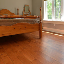 Maple Gran Marnier 1850 Hardwood Flooring - Gaylord Hardwood Flooring - Wood Flooring - 14