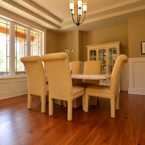Maple Gran Marnier 1850 Hardwood Flooring - Gaylord Hardwood Flooring - Wood Flooring - 3