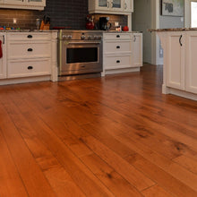 Maple Gran Marnier 1850 Hardwood Flooring - Gaylord Hardwood Flooring - Wood Flooring - 4