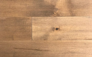 Samples - Gaylord Wide Plank Flooring