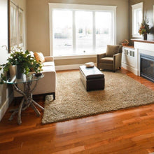 Maple Toffee Hardwood Flooring -  - 5