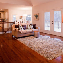 Maple Toffee Hardwood Flooring -  - 7