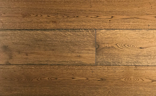 white oak hardwood flooring gaylord wide plank flooring