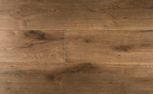 Wide Plank Flooring By Gaylord Hardwood Flooring White Oak