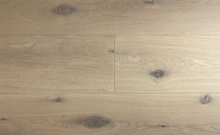 Wide Plank White Oak Wood Flooring Gaylord Flooring