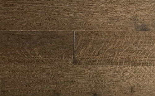 Quarter Sawn White Oak Hardwood Flooring Gaylord Flooring
