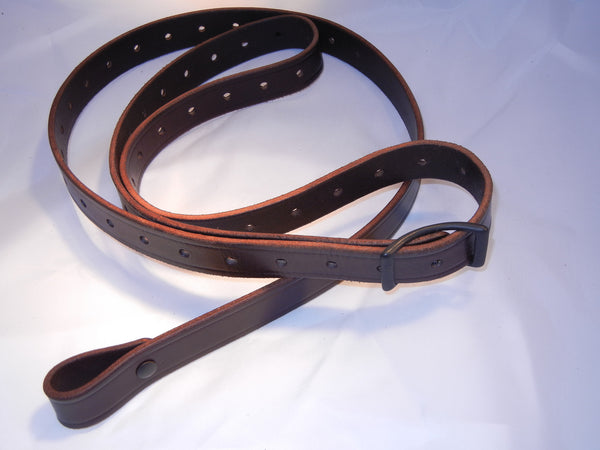 The Rhodesian Sling