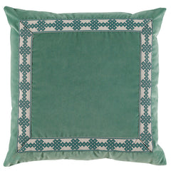 Lacefield Designs Pillows