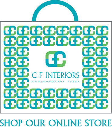 about us cf interiors