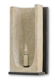 Rena Wall Sconce
