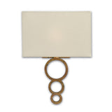Pemberly Wall Sconce/Set of 2