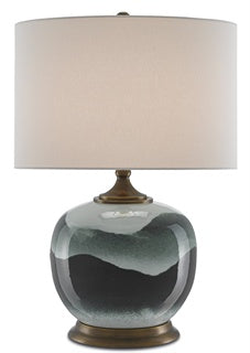 Danby Table Lamp